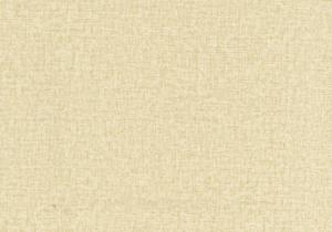 11010-5