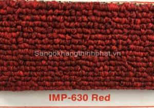 IMP630