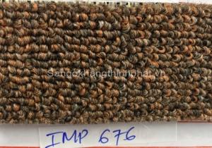 IMP676