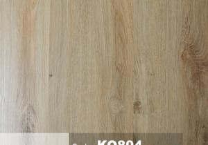 KO804