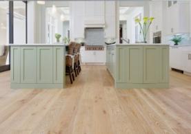 Những mẫu sàn nhựa vân gỗ đẹp cho chung cư