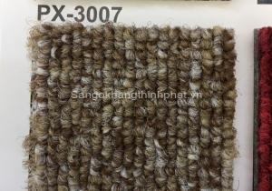 PX3008