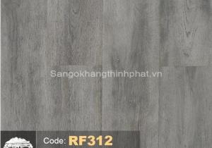 RF 312