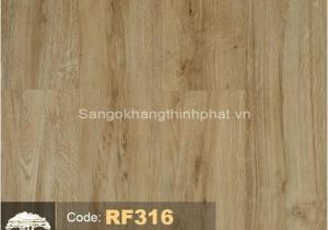 RF 316